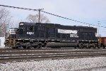 NS 6692